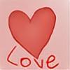 Heart3plz's avatar