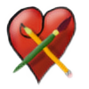 heart4art7's avatar
