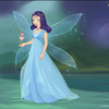 heart8822's avatar