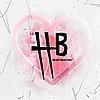 heartarchives's avatar