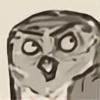 HeartArtShine's avatar