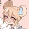 heartbabydirectory's avatar