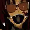 Heartbeatstildefeat's avatar