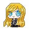 HeartBeauty's avatar