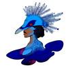 heartbrakercake's avatar