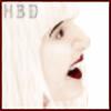 heartbreakdi's avatar