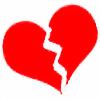 HeartBreakDre's avatar