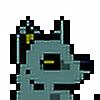 HeartBreakDreamer's avatar