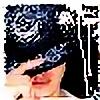 HeartBreaker-EMI's avatar