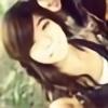 HeartBreaker0130's avatar
