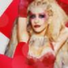 HeartBreaker10's avatar