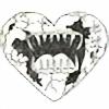 heartbreakerninja's avatar