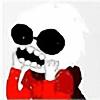 HeartbreakSoda11's avatar