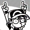 HeartBroken06's avatar