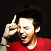 Heartbroken91209's avatar