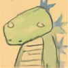 heartbrokensamurai's avatar