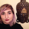 heartcooksbreyn's avatar
