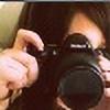 heartcor3's avatar