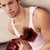 HeartDestroyers's avatar