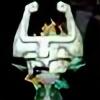HeartDisease's avatar