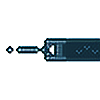 heartdivider1-plz's avatar