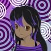 Heartdrop678's avatar