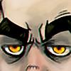 HearteaterC's avatar