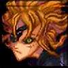 Hearteclipse's avatar
