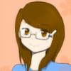 HeartEqualsArt's avatar