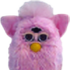 hearteyesemojis's avatar