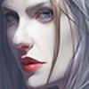 Heartfeather144's avatar