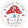 HeartfeltCreations's avatar