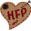 HeartFeltPlush's avatar