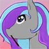 HeartFeltPony's avatar