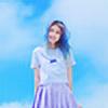 heartfilia13's avatar