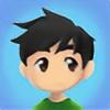 heartfinder's avatar