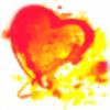 heARTforCharity's avatar