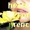 heartforrent's avatar
