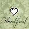 heartfrost's avatar