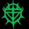 heartfullofhell's avatar