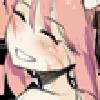 HeartGear's avatar