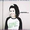 HeartGiolito's avatar