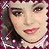 HeartGonnaBreak's avatar