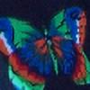 HeartHaven's avatar