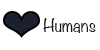 HeartHumans's avatar