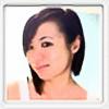 heartily's avatar