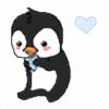 heartkingdomknight's avatar