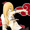 heartless-beksy's avatar