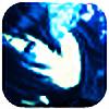 heartless-chocobo's avatar