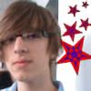 heartless-monkey101's avatar